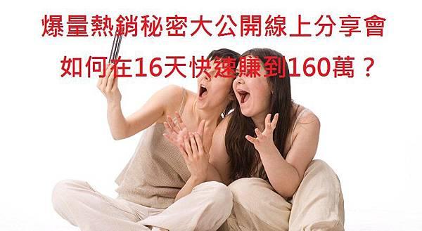 820x449x,PE7,P86,PB1,PE9,P87,P8F,PE7,P88,P86,PE9,P8A,PB71,281,29.jpg.pagespeed.ic.Ifci0wTvJ5