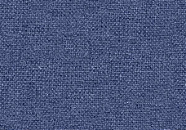 Pattern (3)