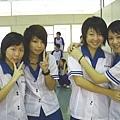 斗六家商5