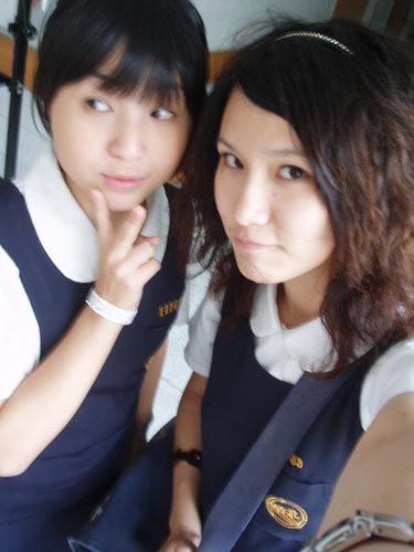 竹北高中3