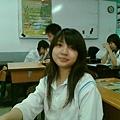 美和高中6