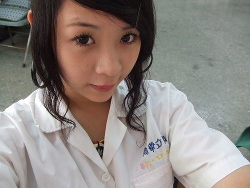 華南高商3