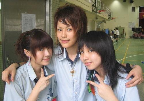 萬芳高中3