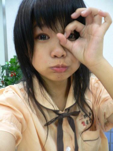 興華高中2