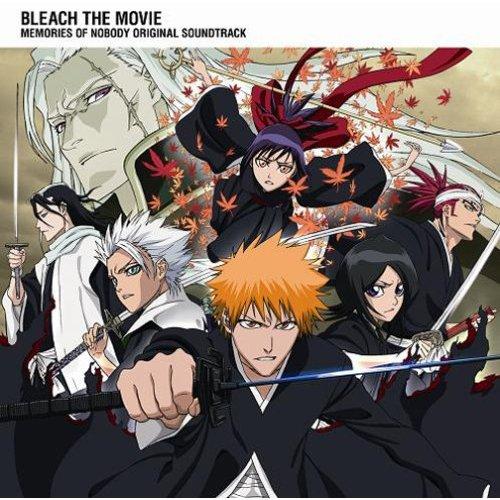 死神劇場版Bleach-Memories of Nobody.jpg
