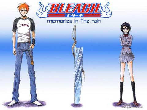 Bleach 死神-黑崎一護&露琪亞2.jpg