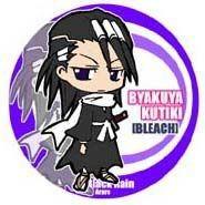 死神Bleach - 白哉 (可愛版) 3.jpg