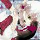 02_﹑守護甜心σ_logo.png