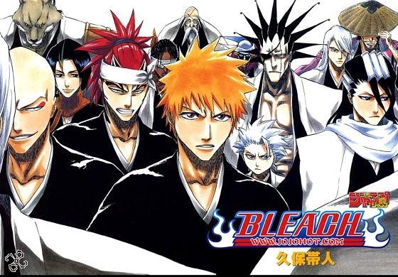 Bleach死神-全體(7).jpg