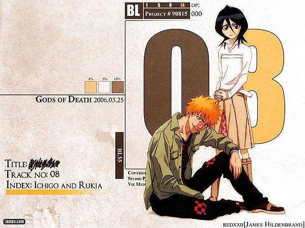 Bleach死神-一護&露琪亞(1).jpg