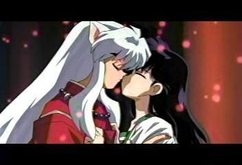 阿籬跟犬夜叉kiss耶!! 1.jpg