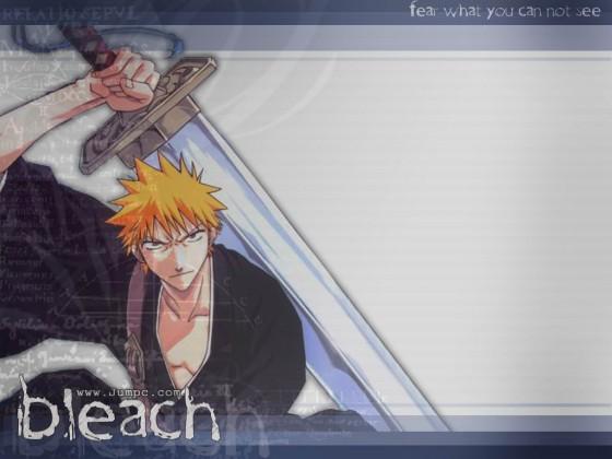 Bleach死神-一護(14).jpg