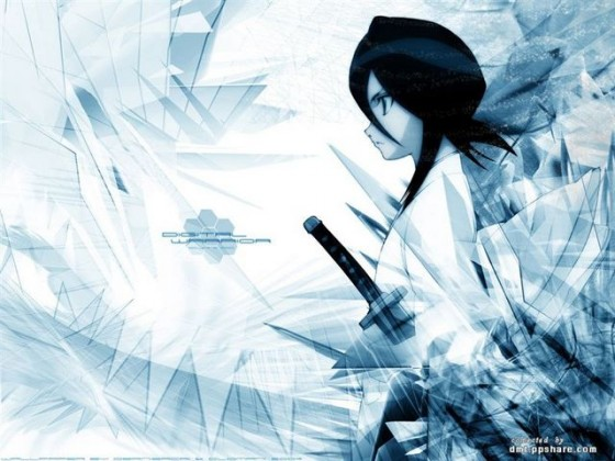 死神.Bleach-朽木露琪亞 2.jpg
