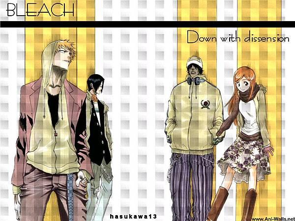 死神.Bleach-便服(合)-4.jpg
