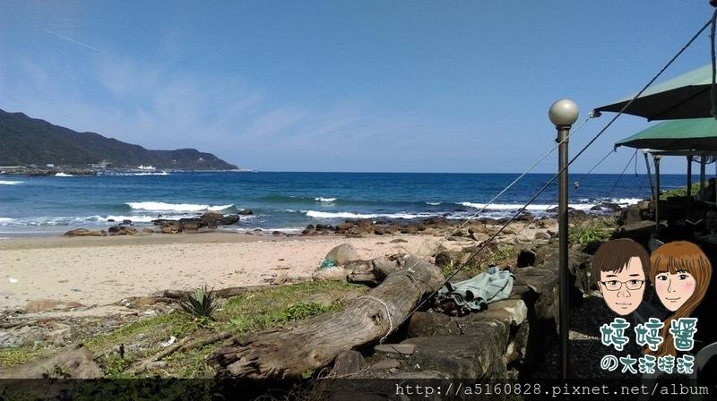 黃金咖啡海岸海邊沙灘白沙灘貝殼沙
