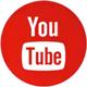 小youtube.png