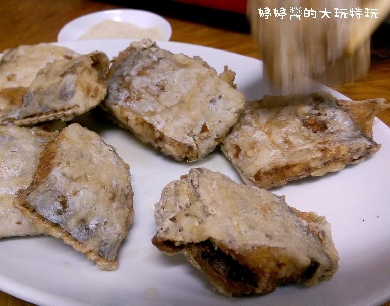 清香飲食店 砂鍋魚頭 白帶魚