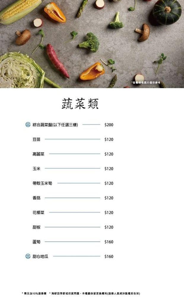 蔬菜類.jpg