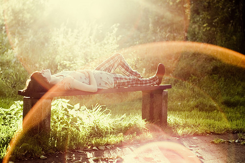 menina-relaxando.jpg
