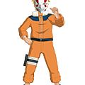 火影忍者.死神改-02