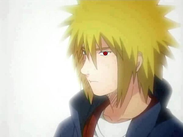 火影忍者.死神改-07