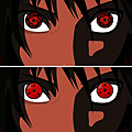 火影忍者.死神改-09