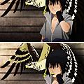 火影忍者.死神改-10