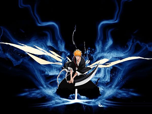 火影忍者.死神改-24