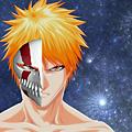 火影忍者.死神改-28