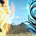 火影忍者.死神改-54