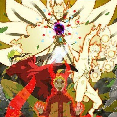 火影忍者.死神改-59