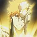 火影忍者.死神改-61