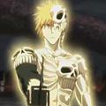 火影忍者.死神改-62
