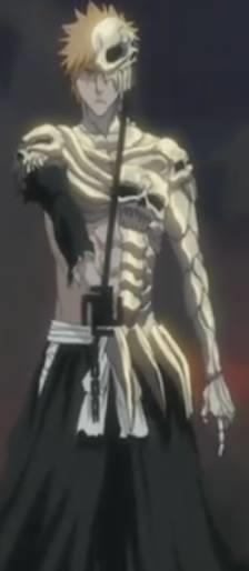 火影忍者.死神改-63