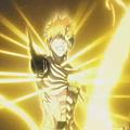 火影忍者.死神改-64