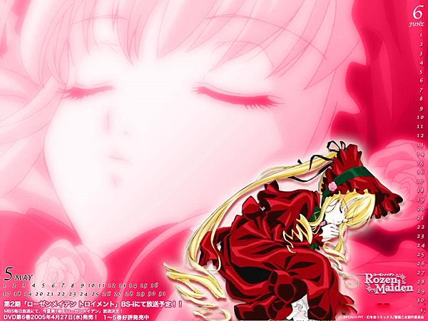 薔薇少女桌布-02.png