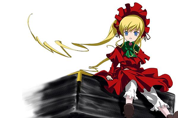 薔薇少女桌布-03.png