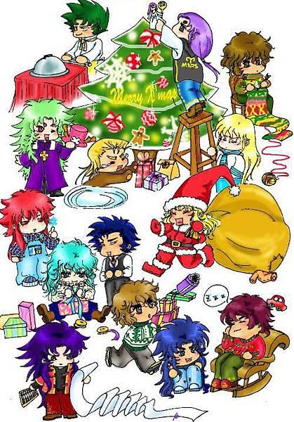 聖誕節-02.jpg