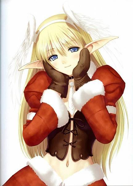 聖誕節-01.jpg