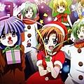 聖誕節-04.jpg