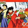 聖誕節-07.jpg