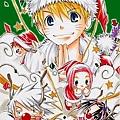 聖誕節-06.jpg