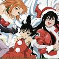 聖誕節-05.jpg