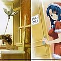 聖誕節-13.jpg