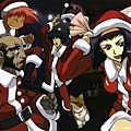 聖誕節-29.jpg