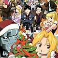 聖誕節-28.jpg
