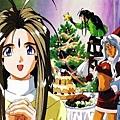 聖誕節-37.jpg