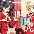 聖誕節-32.jpg