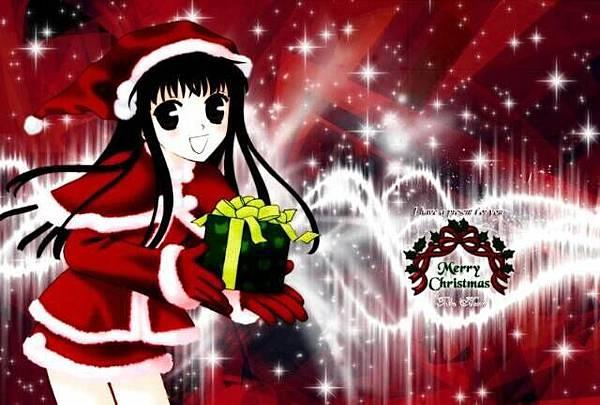 聖誕節-38.jpg