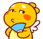 丘比龍(表情)-01.png